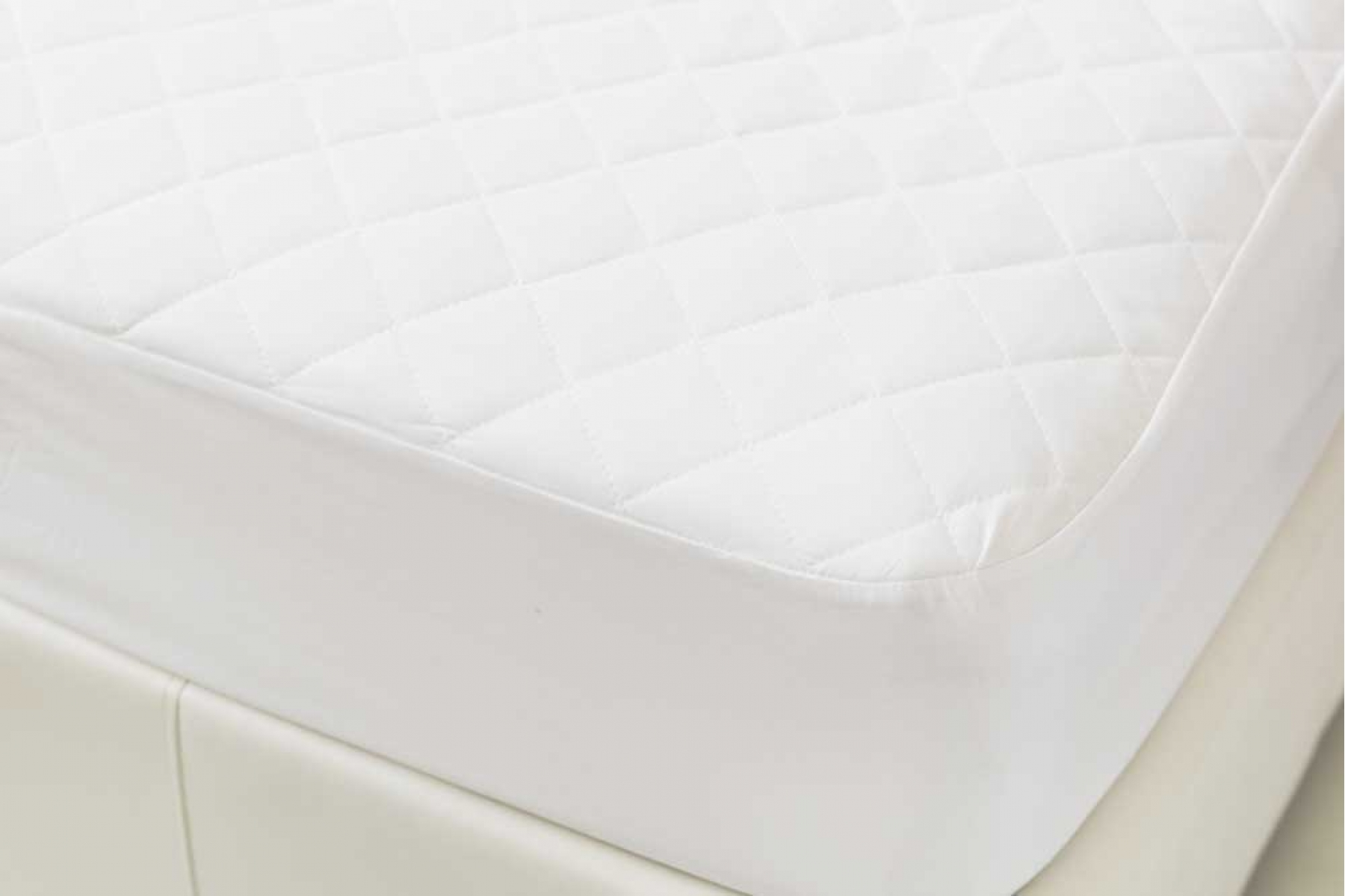 protector cotton sateen collections bedding mattress organic bhumi protectors