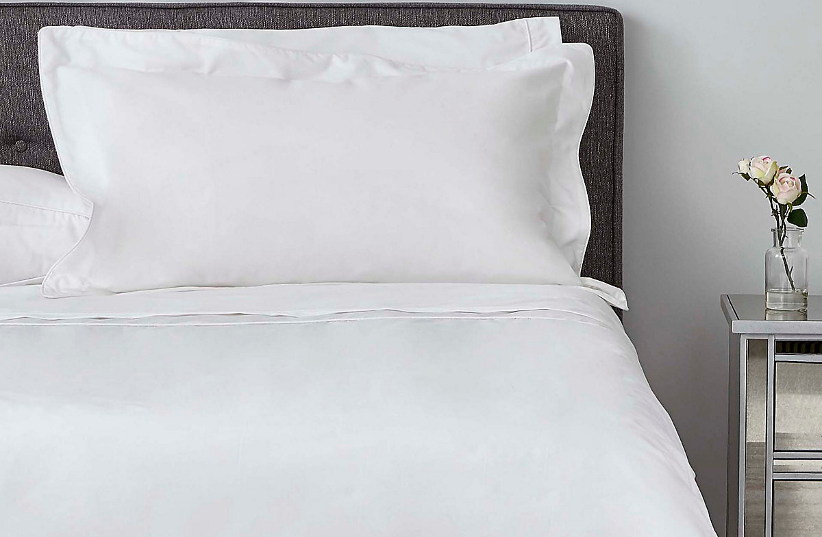 lux luxury productgroup store collection cover signature xlrg duvet hotel